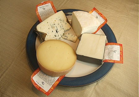 090128cheese